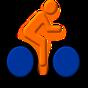 IpBike ANT+ Ordinateur de vélo 2.1.1
