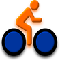 IpBike ANT+™ Bike Computer 2.1.1