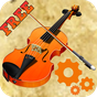 Violin Tuner and Metronome 2.45