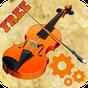 Violin Tools 2.42