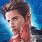 ホウチHERO - 放置系RPG 1.0.7