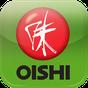 OISHI 5.0.3