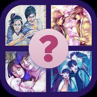 Adivina el Drama Coreano apk icono