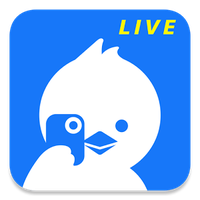 Ikon TwitCasting Live