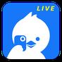 TwitCasting Live 3.989