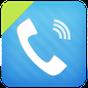 Mr Caller Free (Fake Call&SMS) 1.4.1