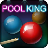 Pool King apk icon