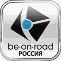 Ícone do apk RUSSIA GPS Navigation