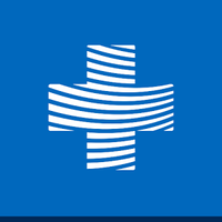 Zilveren Kruis icon