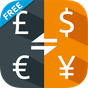 Currency Converter (Free) 2.0.6
