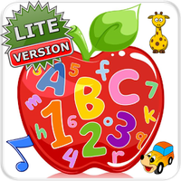 Descargar Juegos Infantiles 2 3 4 Anos 1 1 1 Gratis Apk Android