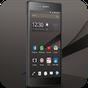 Sony Z5 için Tema 1.1.12