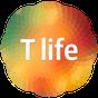T life(T라이프)-쿠폰,혜택,할인,공유,티라이프