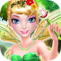 Seasons Fairies - Beauty Salon  APK