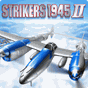 STRIKERS 1945-2 1.4.4