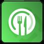 Runtastic Balance Yemek Takibi ve Kalori Sayacı 1.13