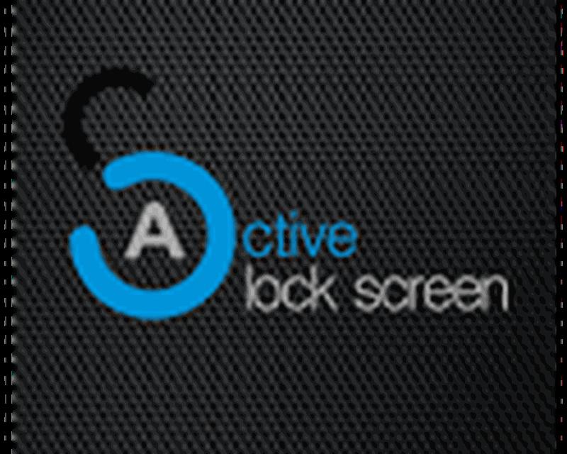 Download Dark - Start Theme 4 0 free APK Android