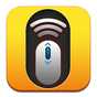 WiFi Mouse HD trial 3.0.5