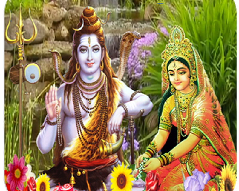 Lord Shiva Wallpapers Android Free Download Lord Shiva