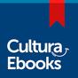 Cultura Ebooks 3.08.15849.release