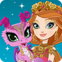 Ever After High™: Baby Dragons 2.8.2