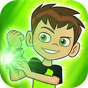 Ben Amazing 10 - Galaxy Rage 3D 1.0