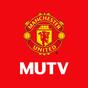 MUTV - Manchester United TV 2.7.4