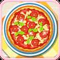Fare la pizza Giochi di Cucina 8.5.2 APK