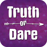 Truth and Dare APK Simgesi