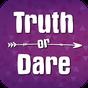 Truth and Dare  APK