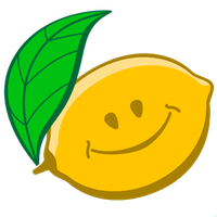 APK-иконка Lemon Tree (Лемон Три)