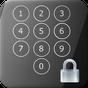 Proteja seus aplicativos 3.4