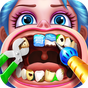 Süper Dişçi - Kids Oyunu
