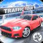 Traffic Tour v1.2.9