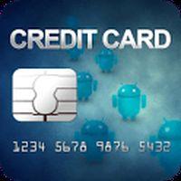 Ícone do apk Cracker cartão de crédito