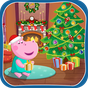 Christmas Gifts: Advent Calendar 1.0.1 APK