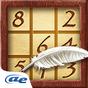 AE Sudoku 1.1.0