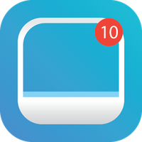 Apk iNoty OS 10 PRO