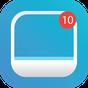 iNoty OS 10 PRO 14.0.28.02.2017 APK