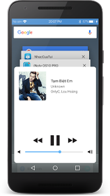 Baixar iNoty OS 10 PRO 14 0 28 02 2017 APK Android grátis