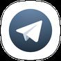 Telegram X 0.20.7.918-armeabi-v7a