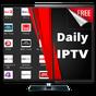 Daily IPTV 2018 1.2 APK