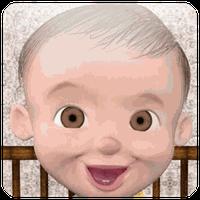 Ícone do Roupa menino (Pet Virtual)