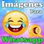 Изображения для WhatsApp 3.5.0