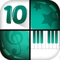 Piano Tiles Music Band 1.2
