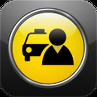 Taxi.de Fahrer Icon