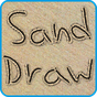 Sand Draw Sketch Drawing Pad: Creative Doodle Art 3.1.5