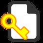 Hide Files 2.8.1