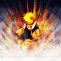 Ícone do apk Toques de Naruto