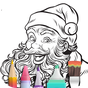 Coloring Book for Christmas 3.0.8